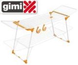 Сушилки для белья GIMI (Джими)