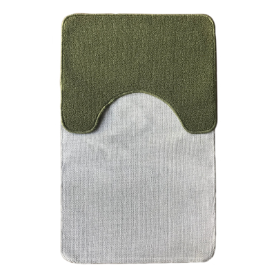 зеленый 2